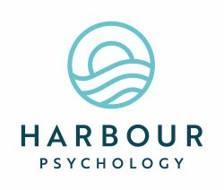 Harbour Psychology